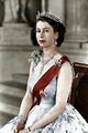 O-QUEEN-ELIZABETH-BLING-570.jpg