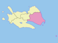 Southern Algarve Location.png