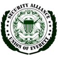 Security Alliance Everett.png