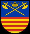 Coat of arms of Santa Clara.png