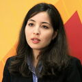 Erica Shinagawa.jpg