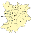 Stgeorgescountynumbered.png