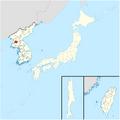 Locator Map of Seogyeong, EAF.png