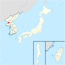 Locator Map of Seogyeong, EAF.png
