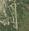 FAF Keton Aerial.png