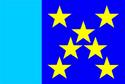 UIGflag2