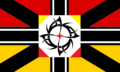 UKGPFlag-REV.png