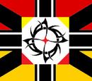Greater Cerberussy