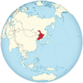 Map of Manchuria.png