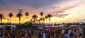 Coachella 2014.jpg