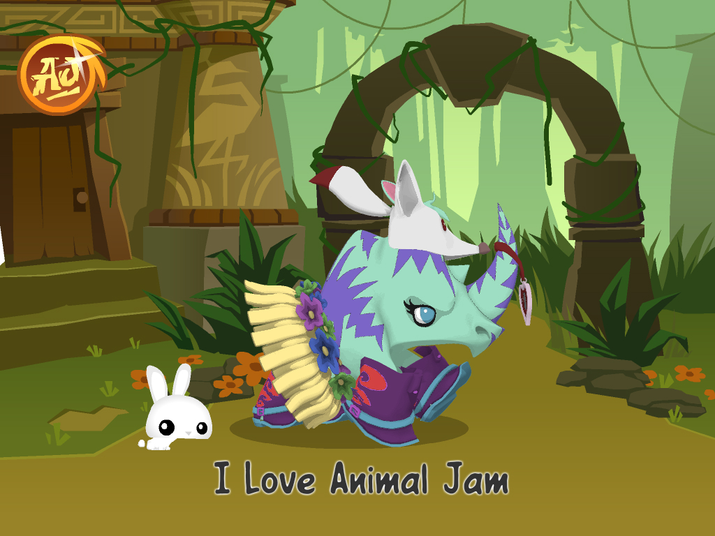 Animal jam cookie swirl c wikia fandom powered by wikia - Animaljam wiki ...