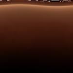 MilkChocolate