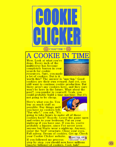 File:Cookie15.PNG