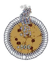 File:Cookie cursor.png