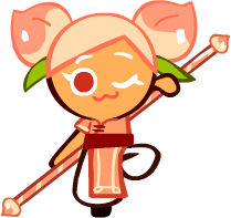Peach_Cookie.png