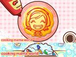 Ketchup Mama