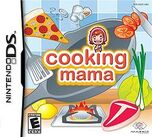 256px-Cooking Mama