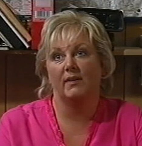 File:Eileen 2005.jpg