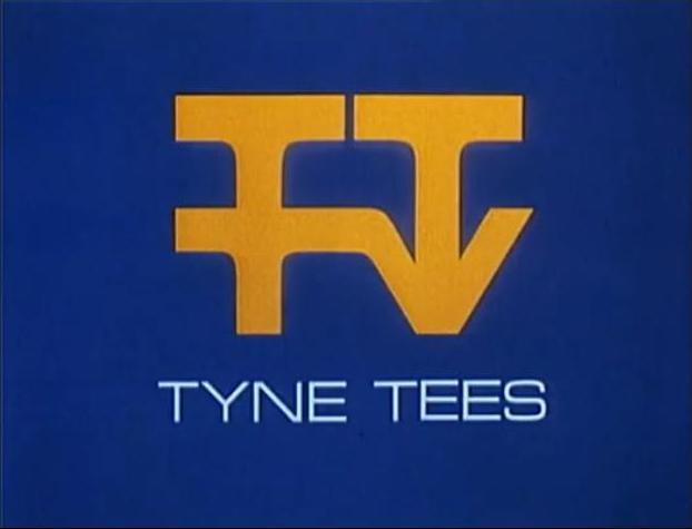 File:Tynetees.jpg