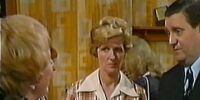Episode 1312 (13th August 1973)