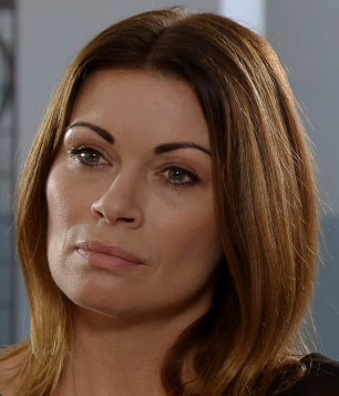 File:Carla Connor 2016.jpg