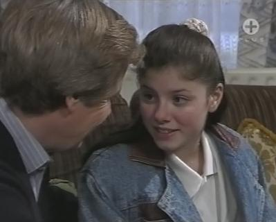 File:Episode3170.JPG.jpg