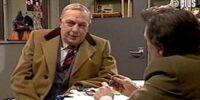 Episode 2380 (23rd January 1984)