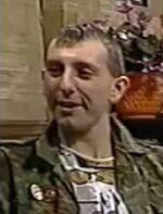 Stu 1985