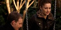 Episode 8041 (16th January 2013)