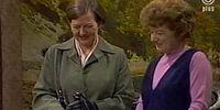 Episode 2056 (15th December 1980)
