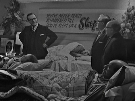 File:Whose been sleeping in our beds.jpg