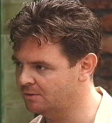 File:Des Barnes 1994.jpg