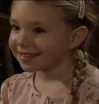 Maisie Gatley