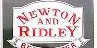 Newton & Ridley