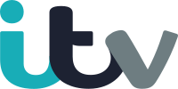 ITV2013