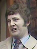 Mr worsley