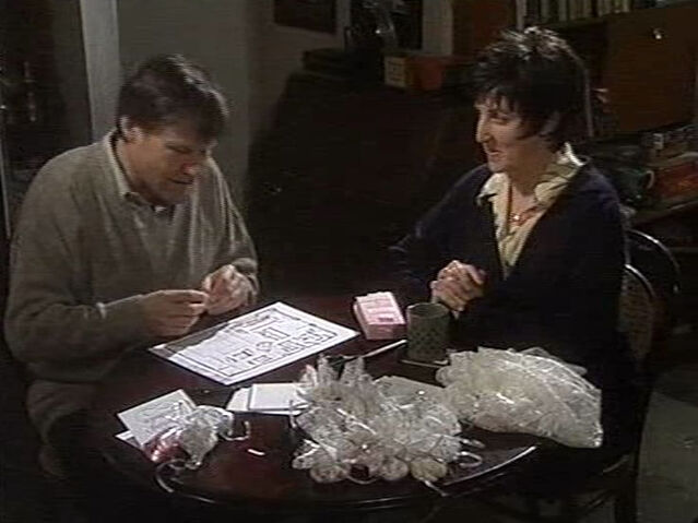 File:Episode 4594.jpg