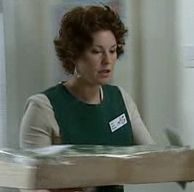 File:Florist (Episode 6674).jpg