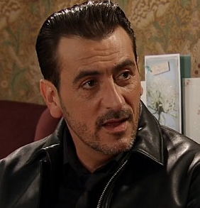 File:Peter Barlow 2015.jpg