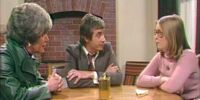 Episode 1861 (15th November 1978)