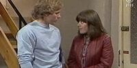 Episode 2249 (20th October 1982)
