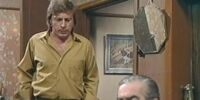 Episode 1209 (16th August 1972)