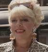Bet Lynch 1995