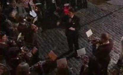 File:Brass Band.JPG