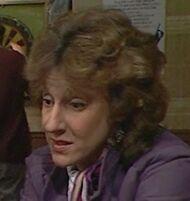 Elaine prior