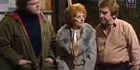Episode 1883 (5th February 1979)