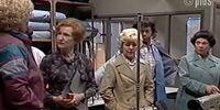 Episode 2528 (24th June 1985)
