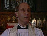 Vicar1992