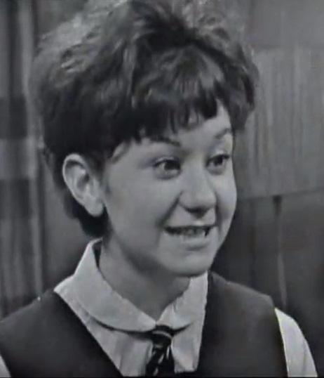 File:Lucille hewitt 1963.jpg
