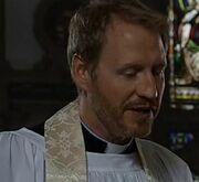 Vicar (Episode 7190)
